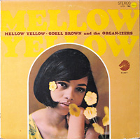 odell-brown_mellow-yellow