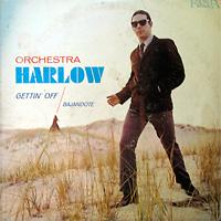 orchestra_harlow_bajandote_