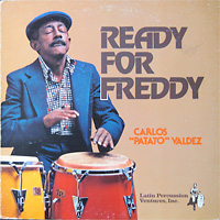 patato_ready-for-freddy