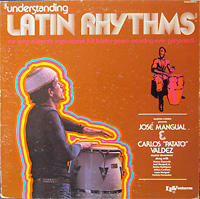 patato_understanding-latin-rhythms