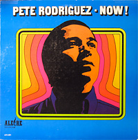 pete-rodriguez_now