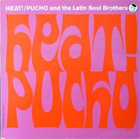 pucho_heat