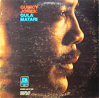 quincy-jones_gula-matari_am_