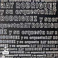 ray-rodriguez_ray