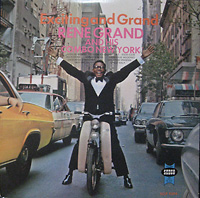 rene_grand_exicting-and-grand