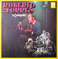 roberto_torres_el_castigador