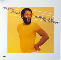 roy_ayers_everybody_loves