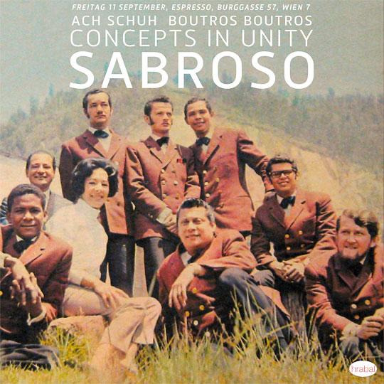 sabroso_09_03_a_540x540