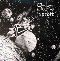 sabu_in-orbit