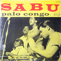 sabu_palo-congo_blue-note_caliente