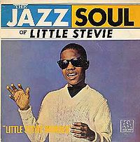 steve_wonder_the-jazz-soul-off