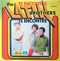 the-latin-brothers_te-encontre