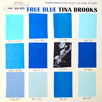 tina-brooks_true-blue_bluenote_