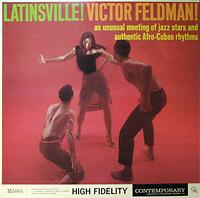 victor-feldman_latinsville_