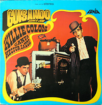 willie-colon_guisando