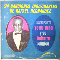 yomo-toro_rafael-hernandez