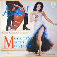 amonchito-marin-marquez_arriba_fiesta