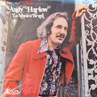 andy-harlow_la-musica-brava_