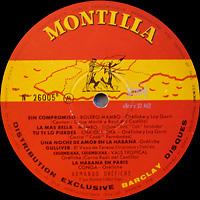 aramndo-orefiche_montilla_label_solo
