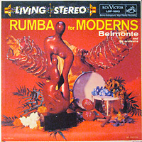 belmonte_rumba-for-moderns_