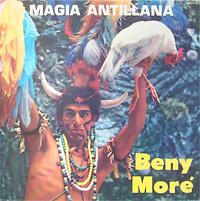 beny-more_magia-antillana_