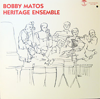 bobby-matos_heritage-ensemble