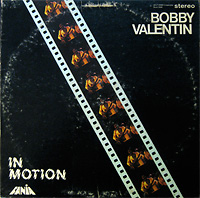 bobby_valentin_in-motion