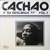 cachao_descarga77-vol1