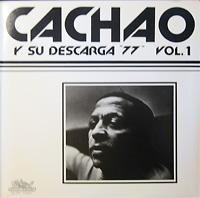 cachao_descarga77-vol1