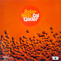 cal-tjader_solar-heat