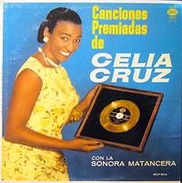 celia-gruz_canciones-premidadas_