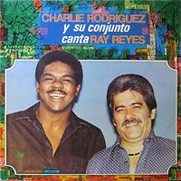 charlie_rodriguez_ray-reyes