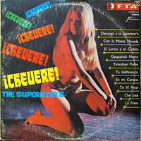 chevere-the-superstars_FTArec