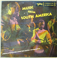 chico-o-farrill_music-from-south-america