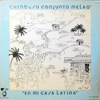 chino_conj_melao_en-mi-casa-latina