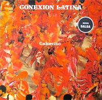 conexion-latina_caloricito_