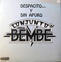 conj_bembe_despacito-y-sin-apuro_