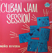 cuban-jam-session_nino-rivera