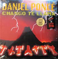 daniel_ponce_chango-te-llama_