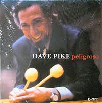 dave-pike_peligroso_