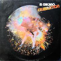 el-chicano_celebration_