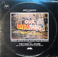 fania-all-stars_our-latin-thing