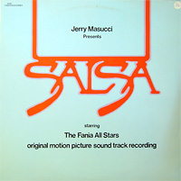 fania-all-stars_salsa_