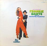 frankie-dante_best-foot-forward_ach-schuh-caliente