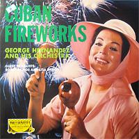 george-herandez_cuban-fireworks