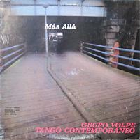 grupo-volpe_tango-contemporaneo_mas-alla_ach-schuh-caliente