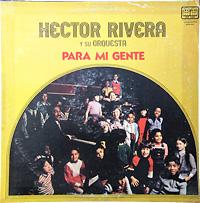 hector-rivera_para-mi-gente_ach-schuh-caliente