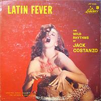 jack-costanzo_latin-fever_ach-schuh-caliente