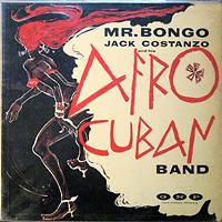 jack-costanzo_mr-bongo