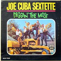 joe-cuba_diggin-the-most_